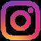 instagram-icona-80